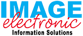 ImageElectronic - Information Solutions