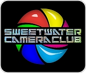 Sweetwater Camera Club