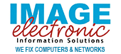 ImageElectroic-logo-We-Fix-Computers--Networks-170x84