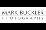 Mark Buckler Photography