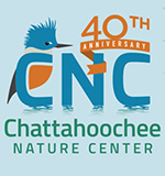Chattahoochie Nature Center