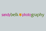 Sandy Belk Photography