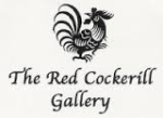 The Red Cockerill Gallery