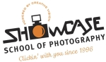 The Showcase School of Photography