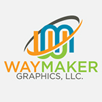waymakergraphics