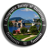 Photographic Society of Chattanooga