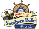 Southern Belle River Boat Cruise