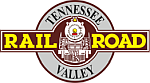 tennessee-valley-railroad-logo